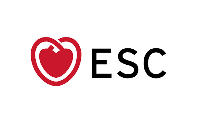 congreso europeo de cardiología